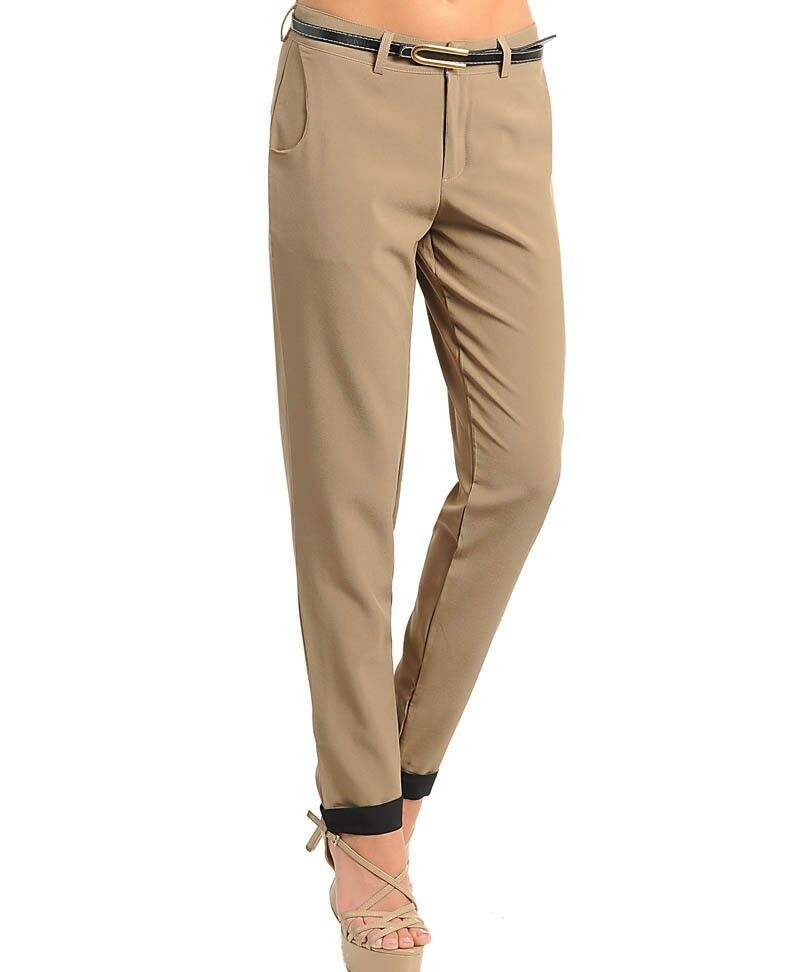 Work clothes don't have to be boring - or expensive! Find the best in stylish business attire for women including suit separates, dress suits, pant suits, & more all at great prices.
