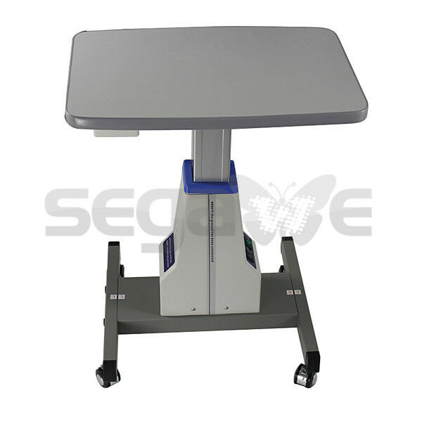 Premium motorized table optical electric instrument Motorized table
