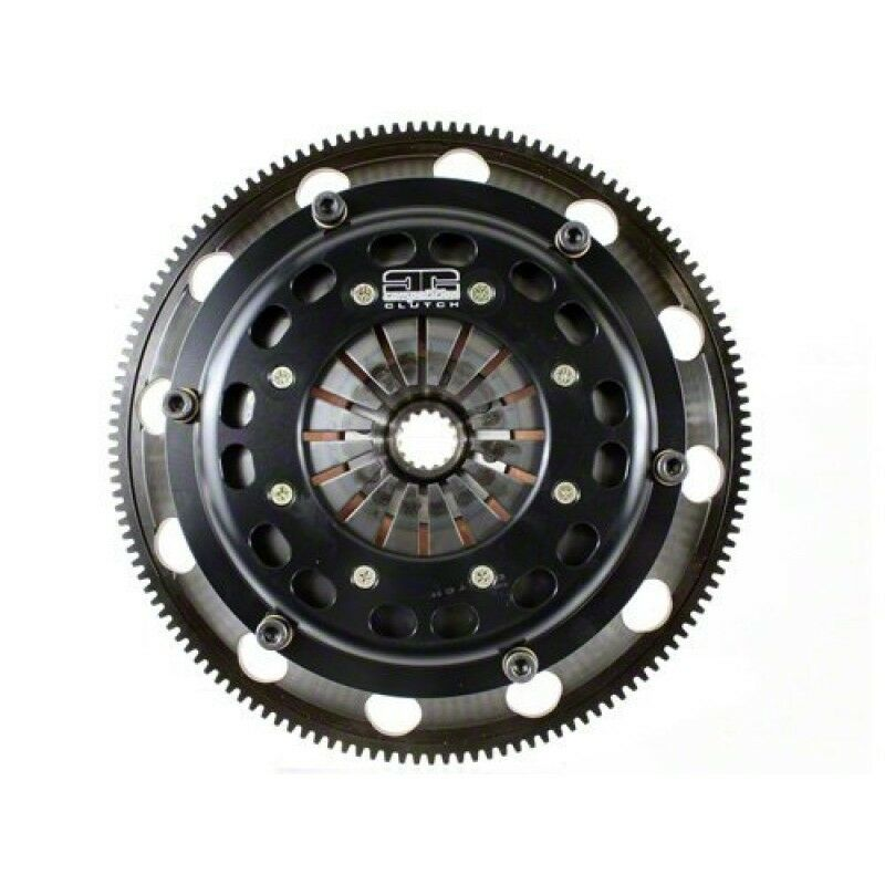 COMPETITION CLUTCH KIT ACURA RSX TSX HONDA ACCORD CIVIC SI