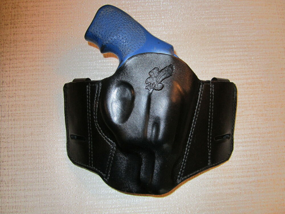 Lcr In Hand : Ruger lcr reversible iwb or owb right hand pancake