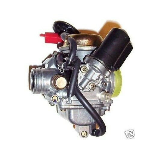 Hammerhead 150 Go Kart Wiring Diagram as well 50Cc Chinese Scooter Carburetor Diagram together with 2003 VW Jetta AC Expansion Valve Location in addition Hammerhead 150Cc Go Kart Engine also Golf Cart Carburetor Diagram. on american sportworks wiring diagram