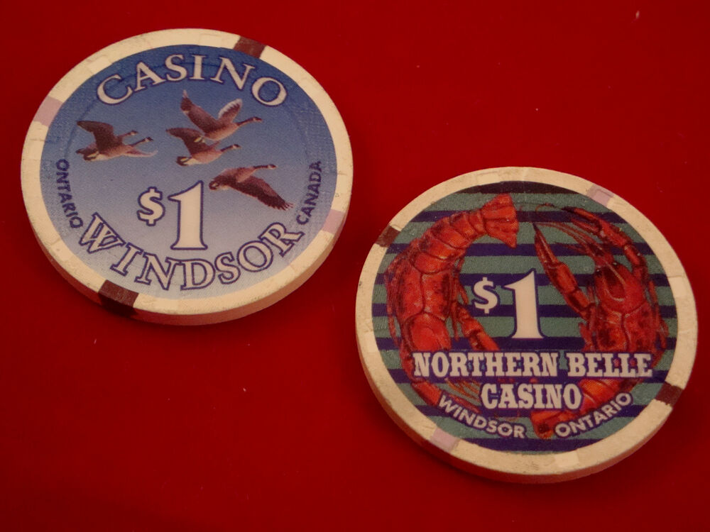 Northern belle casino slot machine odds at indian casinos