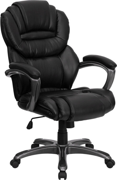 Black Leather High Back Executive Computer Office Desk. Folding Tables Big Lots. Big Lots Computer Desk. Standing Cubicle Desk. Student At Desk. Buy Chest Of Drawers. Black Desk Lamp. Officeworks Desk Accessories. Tiny Music Desk