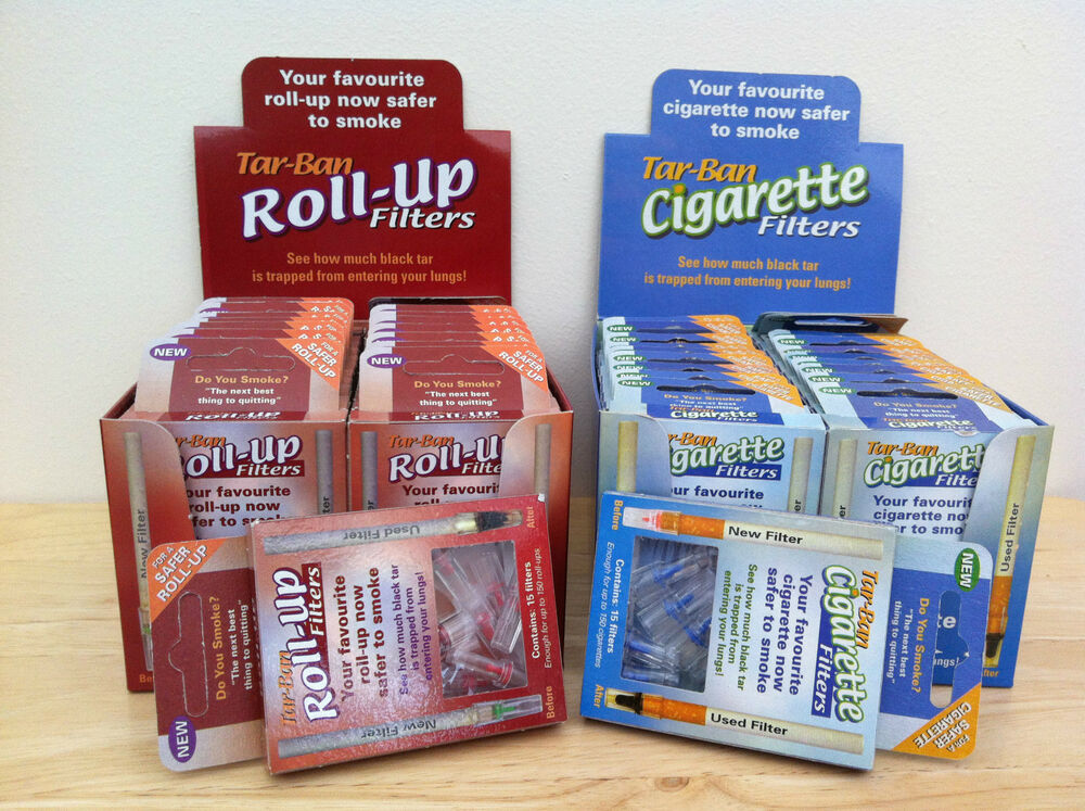 States with cheap cigarettes price