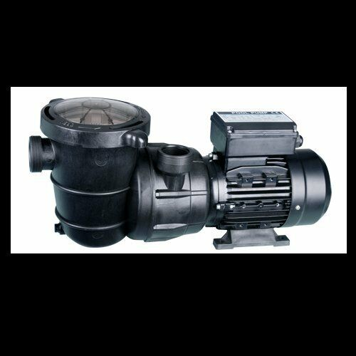 1 2 3 4qtr Hp Above Ground Pumps For Swimming Pool