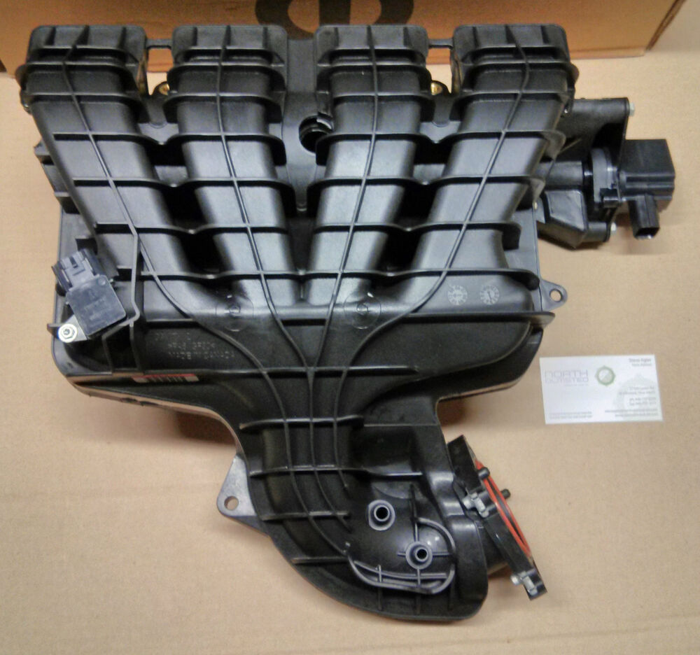 S L on Chrysler Sebring Engine Parts
