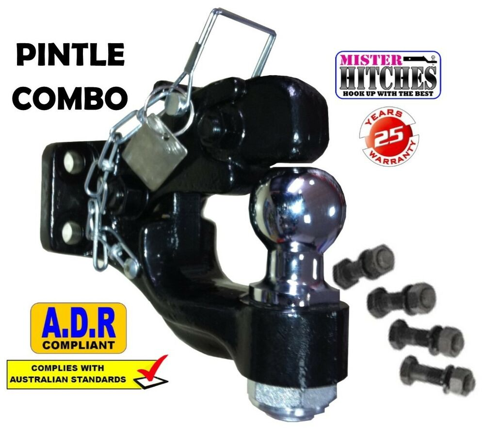 hook up a tow bar Tow bars and base plates for towing vehicles sales & installs by hitch corner,denver,littleton demco and roadmaster line of towbars hook up is a cinch.