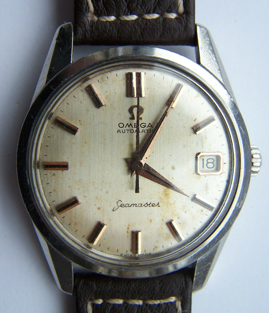 ... Rolex Caliber 3255 (and a look at the new Day-Date 40) | Perpétuelle
