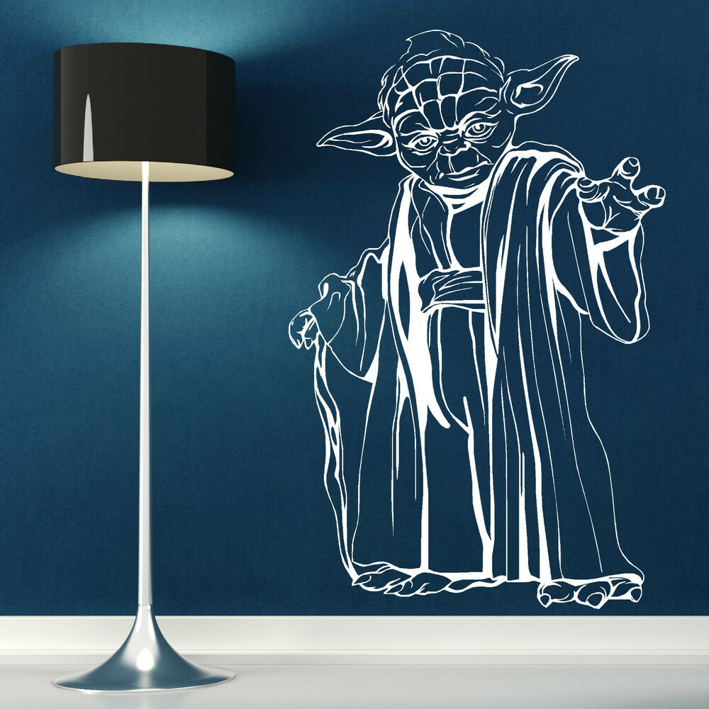 Star Wars Room Decor Uk