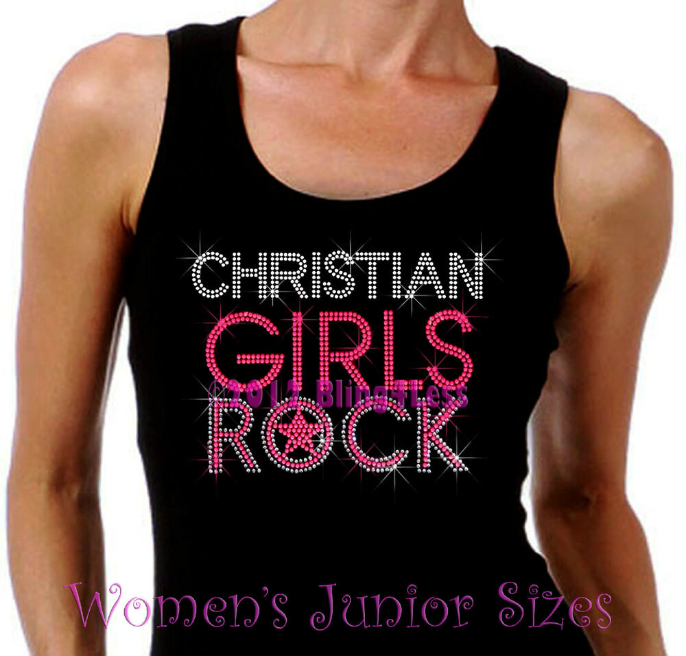 guide rock single christian girls There are many single christian women out there simply frustrated with the process of dating and relationships  7 mistakes single christian women make.