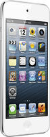 -/*BRAND NEW*- APPLE iPOD TOUCH 32GB MP3 Player 5th Gen (Latest Model) - Silver