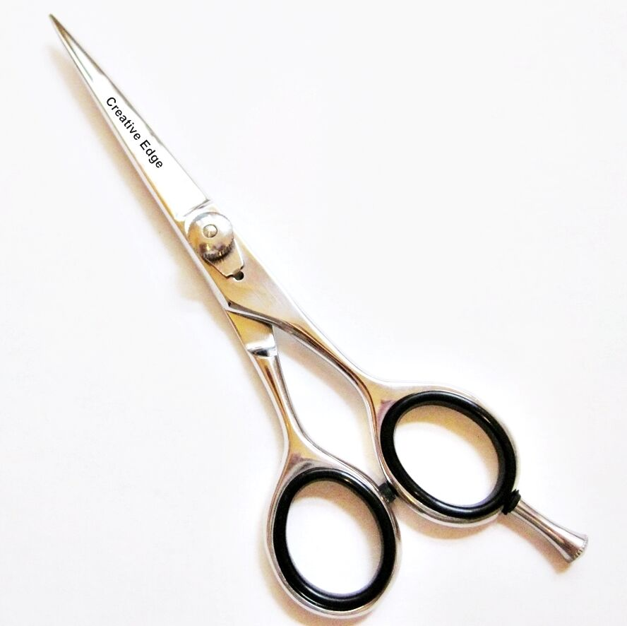 Professional Hairdressing Scissors Barber Salon Hair