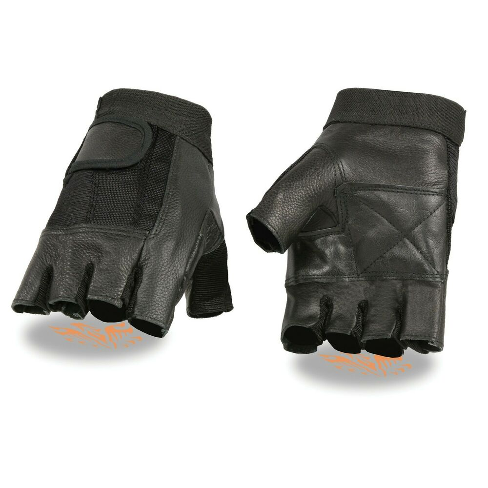 Men's Gloves: Free Shipping on orders over $45 at rabbetedh.ga - Your Online Men's Gloves Store! Get 5% in rewards with Club O!