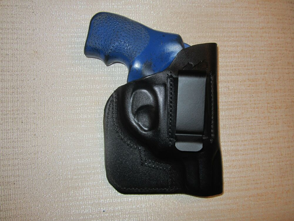 Lcr In Hand : Ruger lcr iwb pocket holster right hand ebay