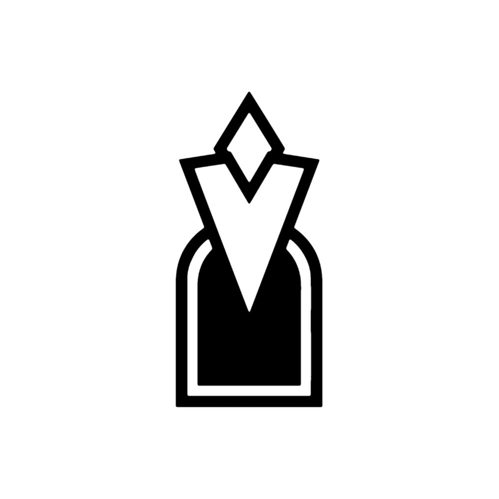 skyrim map icons with 251305587902 on Occult Symbols Esoteric Designs together with What Do These Symbols Mean as well Unicodeblock Alchemistische Symbole besides 9270 additionally Official Discussion Thread For Loremasters Archive Nobles Fashionable Attire.