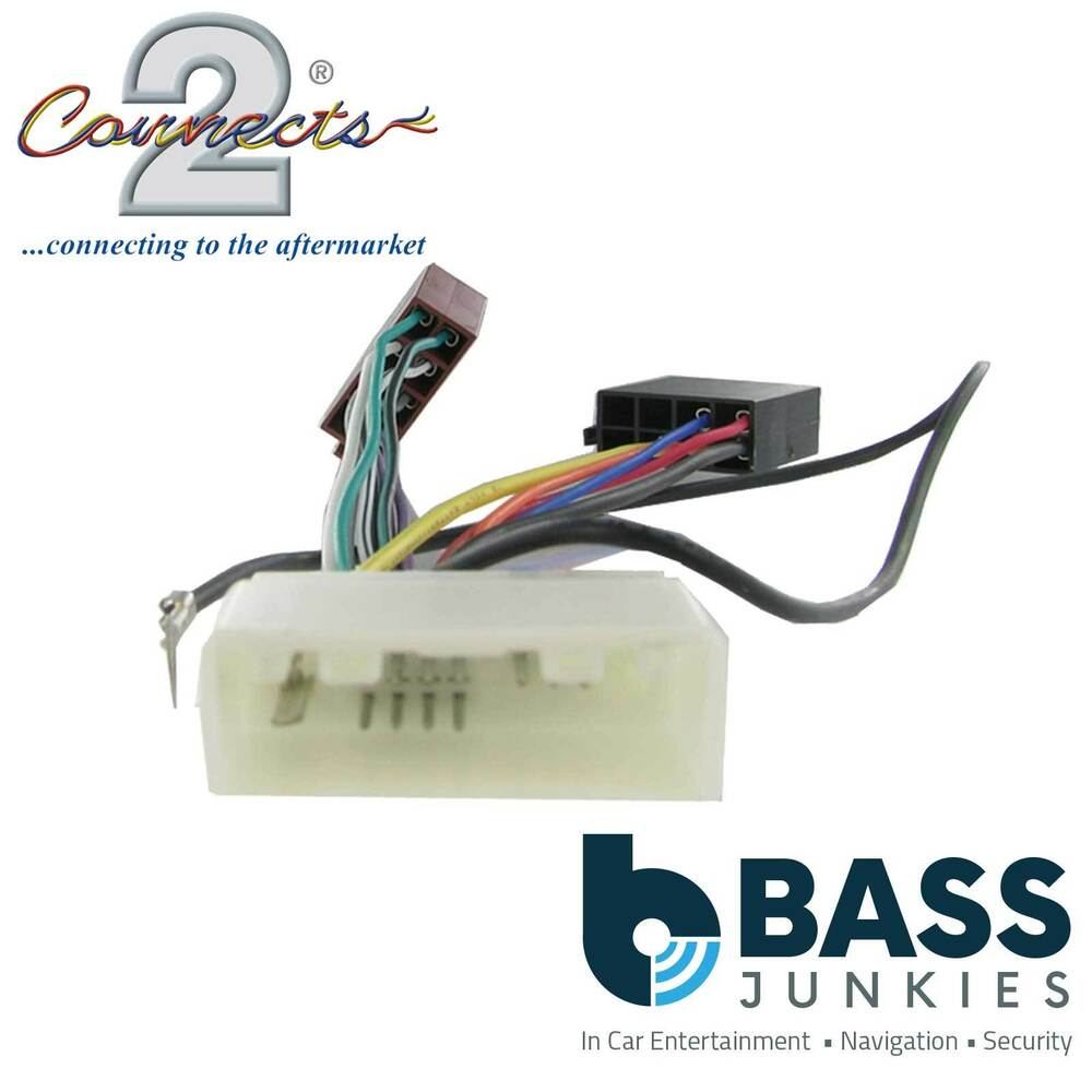 Nissan Battery Cable Wiring Harness - Wiring Diagrams ROCK