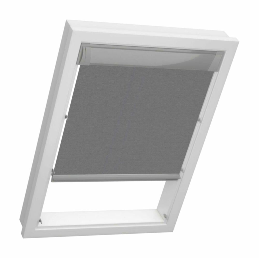 Dusche Fenster Rollo : VELUX Skylight Shades Blinds