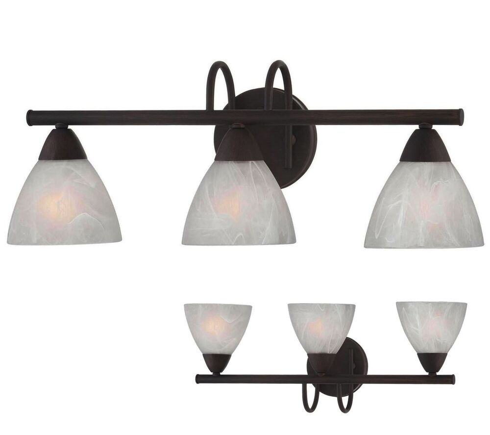 oil rubbed bronze bathroom lighting fixtures rubbed bronze 3 light bathroom vanity wall lighting 25637