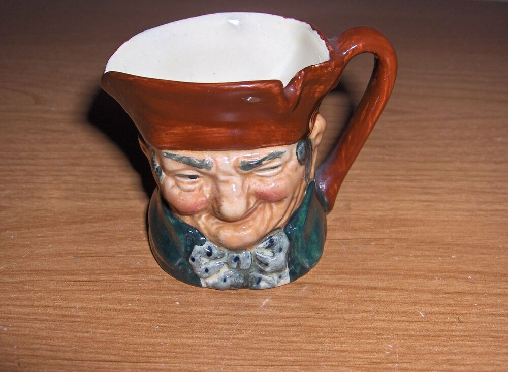 pirate toby jug | Toby, Jugs, Mugs and ??? | Face mug ...