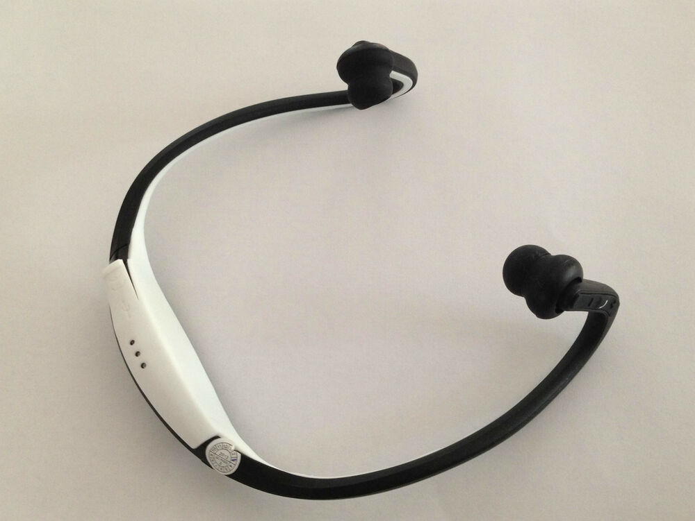 Apple earbuds new - bluetooth earbuds apple free shipping