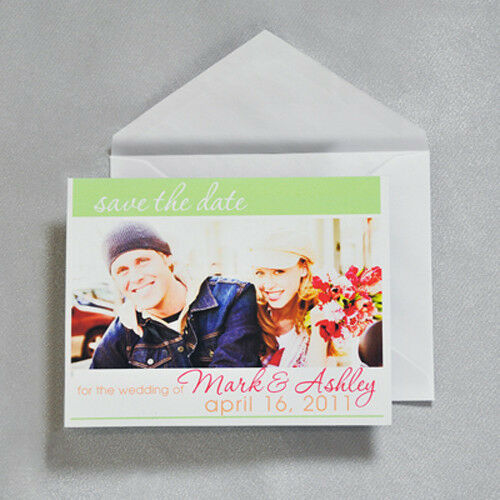 Save the date magnet kit diy white printable invitation for Diy save the date magnets template