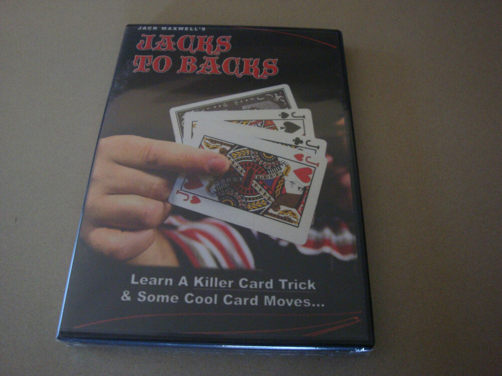 How to learn card tricks - Quora