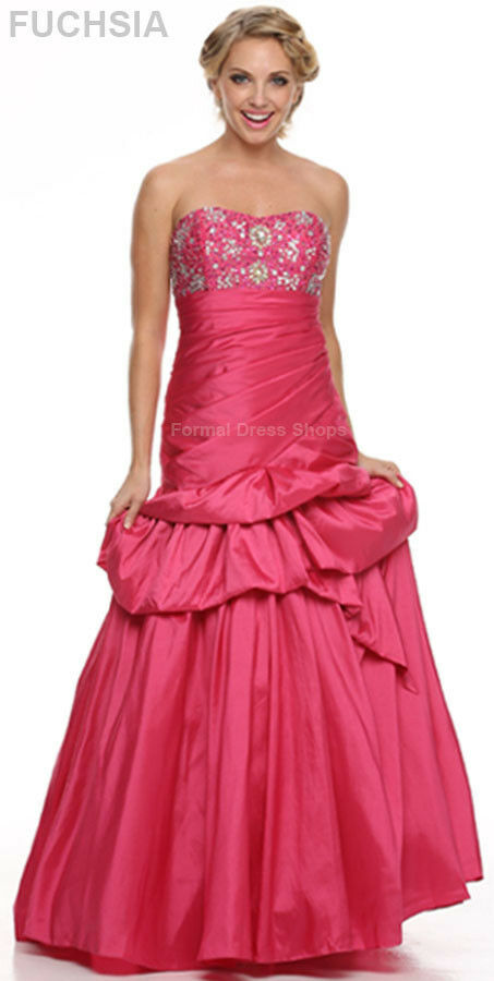 Sale simple wedding debutante military ball gown marine for Marine wedding bridesmaid dresses