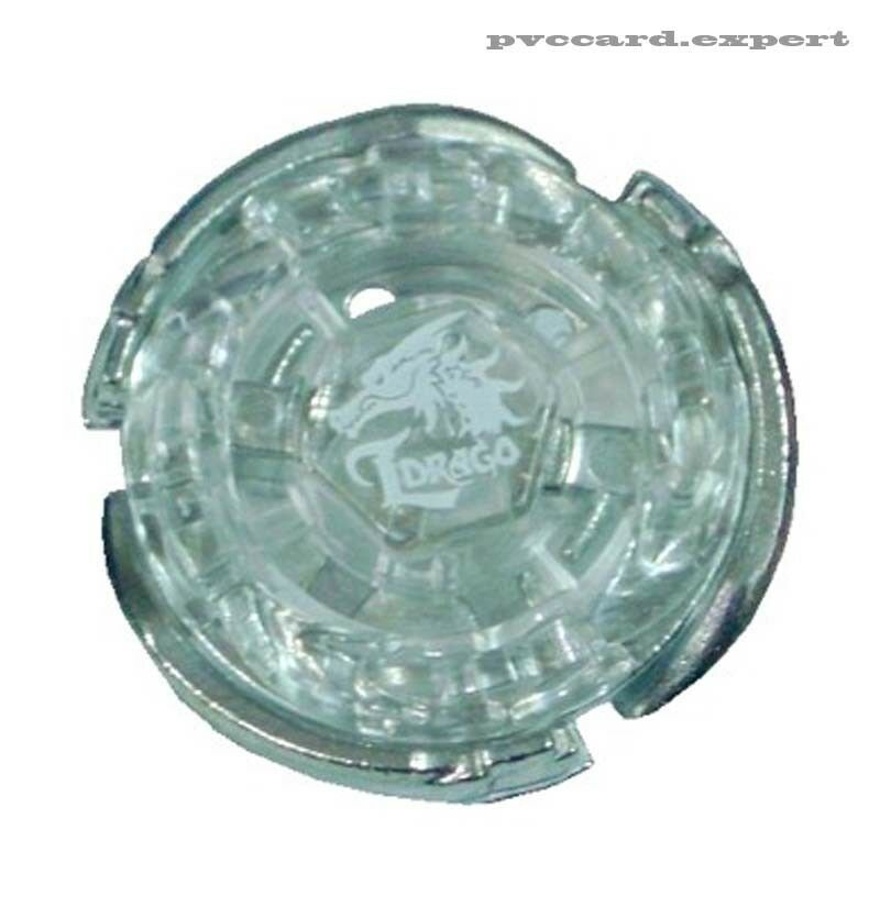 takara tomy beyblade limited edition storm l drago crystal wolf ver ebay. Black Bedroom Furniture Sets. Home Design Ideas