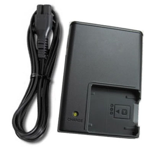 Camera Charger For Sony Bc Csk Charger Np Bk1 Battery W270