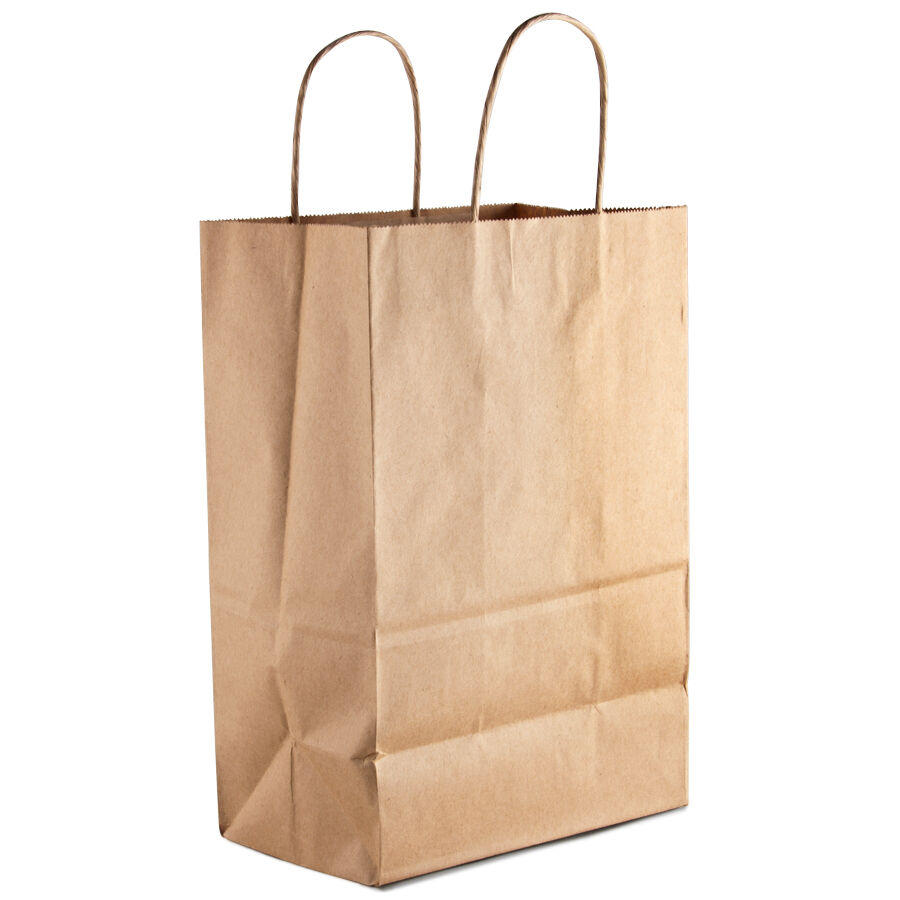 retail paper Iowa retail packaging is a wholesale packaging distributor of products for gift, gourmet and retail businesses we offer everything from paper bags, plastic bags, gift boxes, stock and designer tissue, bows, ribbons, and more.