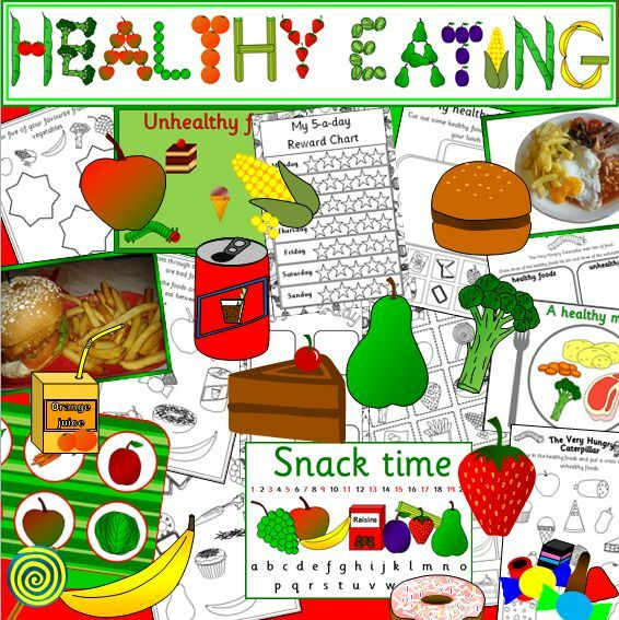 support individuals to eat and drink 4 essay The individual to eat and drink 34 support the individual to clean themselves if food or drink is spilt 35 adapt support in response to an individual's feedback or observed reactions while.