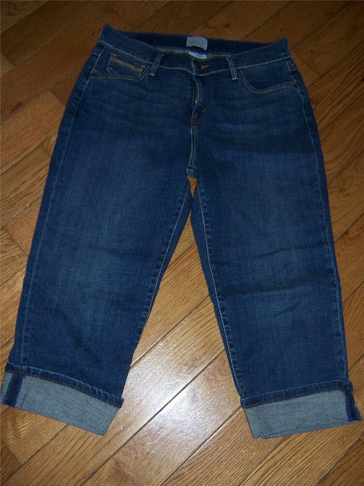Size 13 Womens Jeans