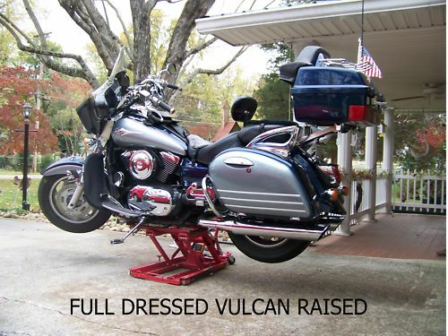1 Best Kawasaki Vulcan Nomad Drifter Meanstreak