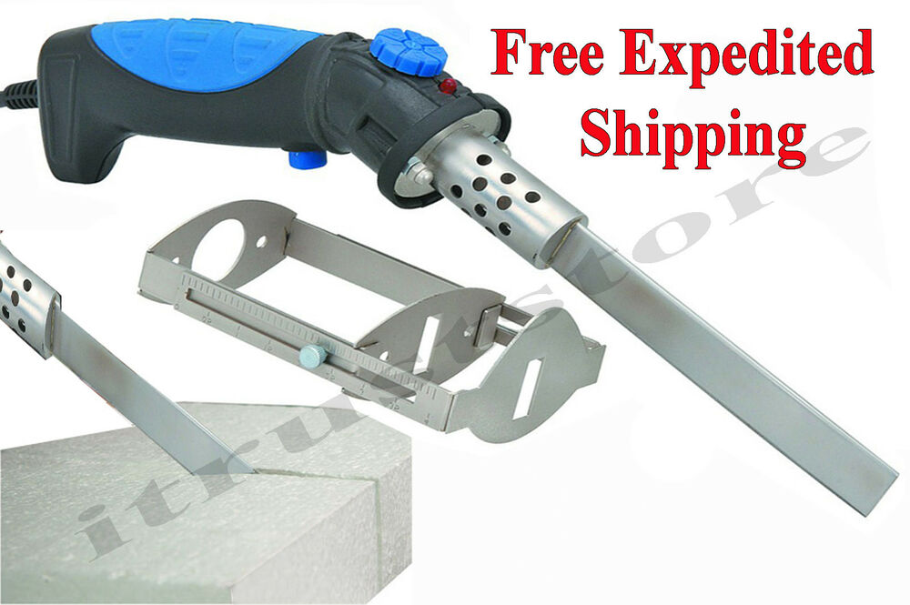 Nylon Rope Cutters 72