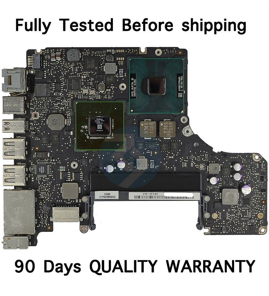 how to find chipset of motherboard