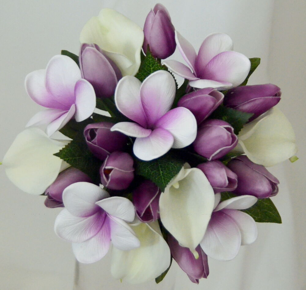 Katie Gilman Floristry Design: Springtime Tulip Wedding