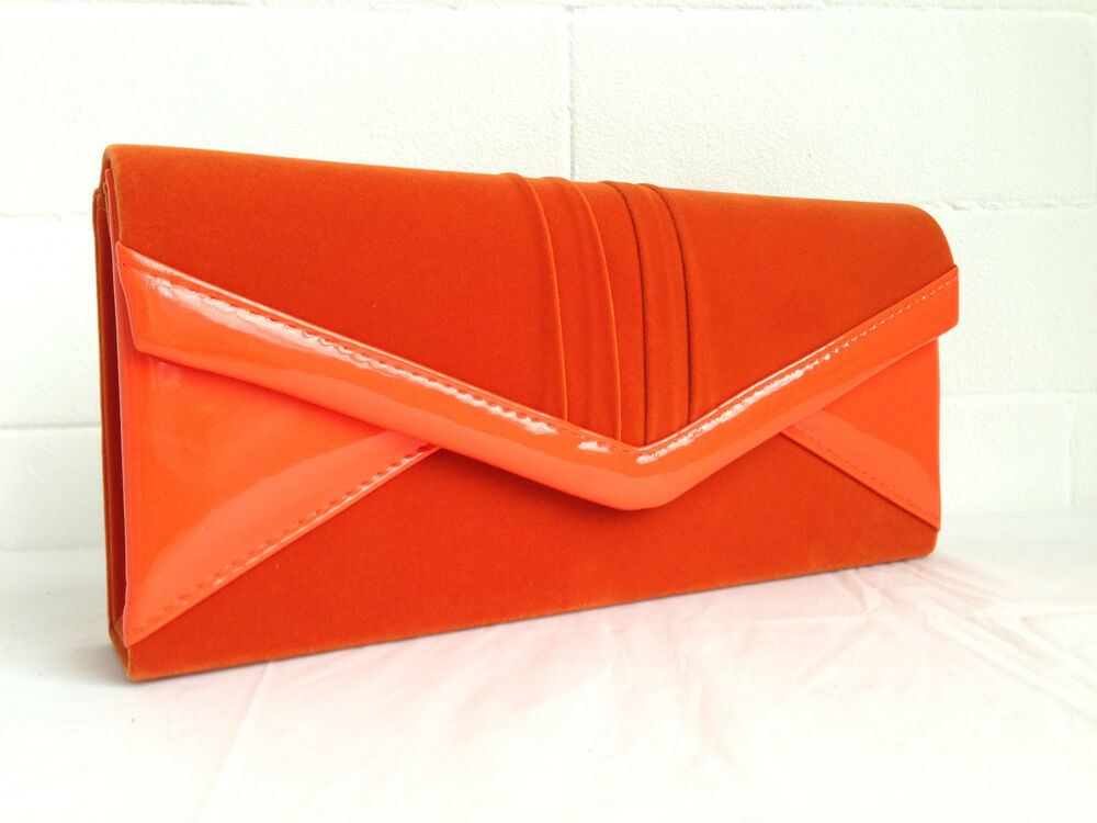 Shop for Women's accessories Bags Orange at free-desktop-stripper.ml Next day delivery and free returns available. s of products online. Buy Women's accessories Bags Orange now! Orange Curve Clutch Bag. £ Apricot Leather Satchel. £ Orange Casual Hobo Bag. £ Orange Lock Front Across Body Bag. £ Faith Handle Grab Bag. £ Glamorous.