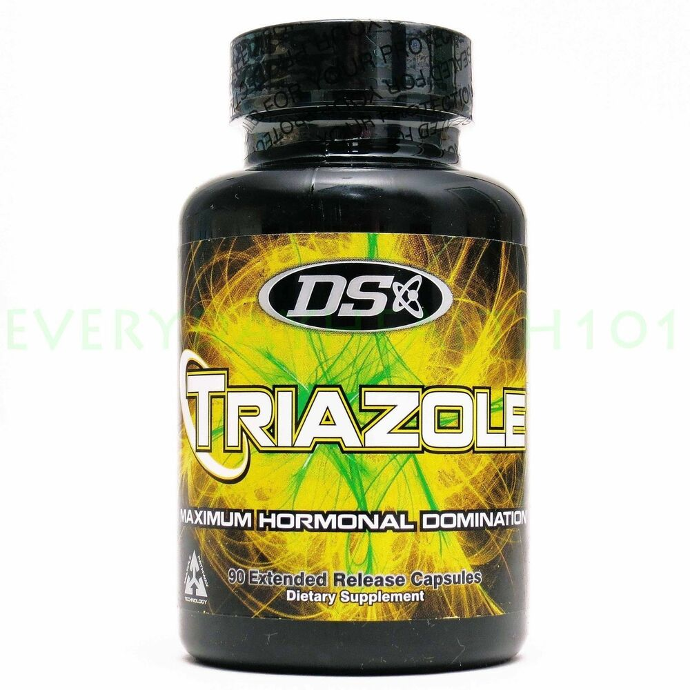 testosterone booster help lose weight