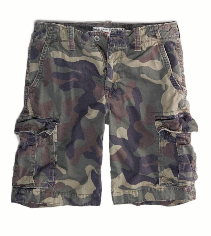 Ae Cargo Shorts ($ - $): 30 of items - Shop Ae Cargo Shorts from ALL your favorite stores & find HUGE SAVINGS up to 80% off Ae Cargo Shorts, including GREAT DEALS like Men's Revolution Mens 7 Pocket Cotton Cargo Shorts with Belt 32 Blue Cargo With Belt ($).