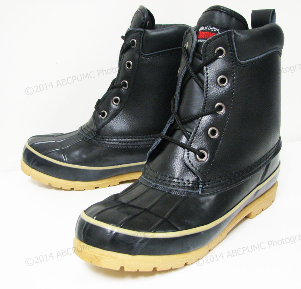 Where Can I Buy Men S Earth Shoes