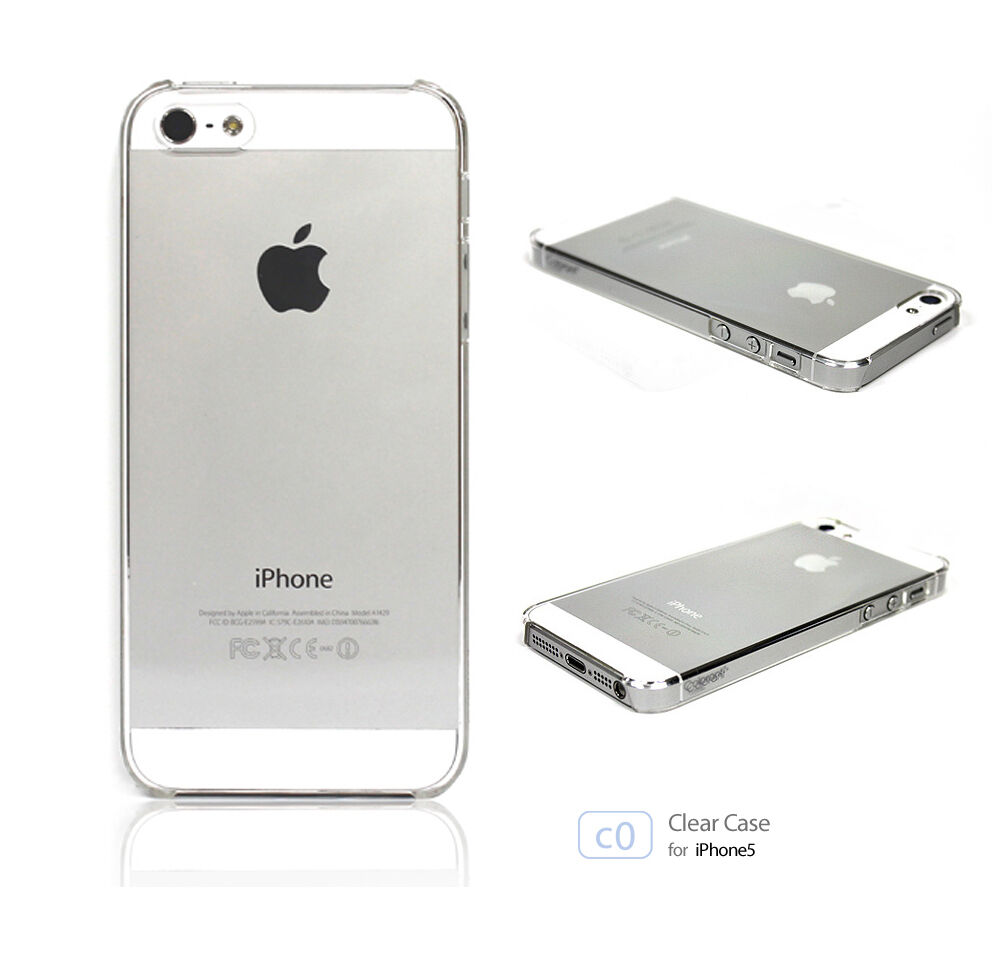 Iphone 5s Cases Gold Colorant best a...
