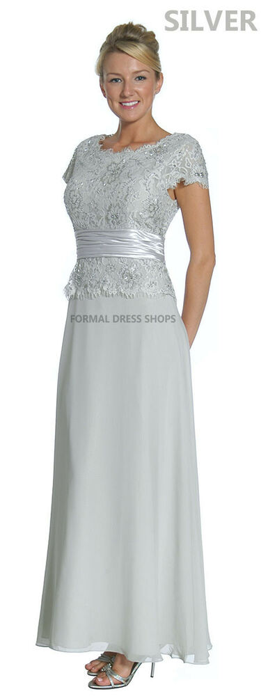 Mother Of The Bride Evening Dresses Ebay - Expensive Wedding Dresses ...