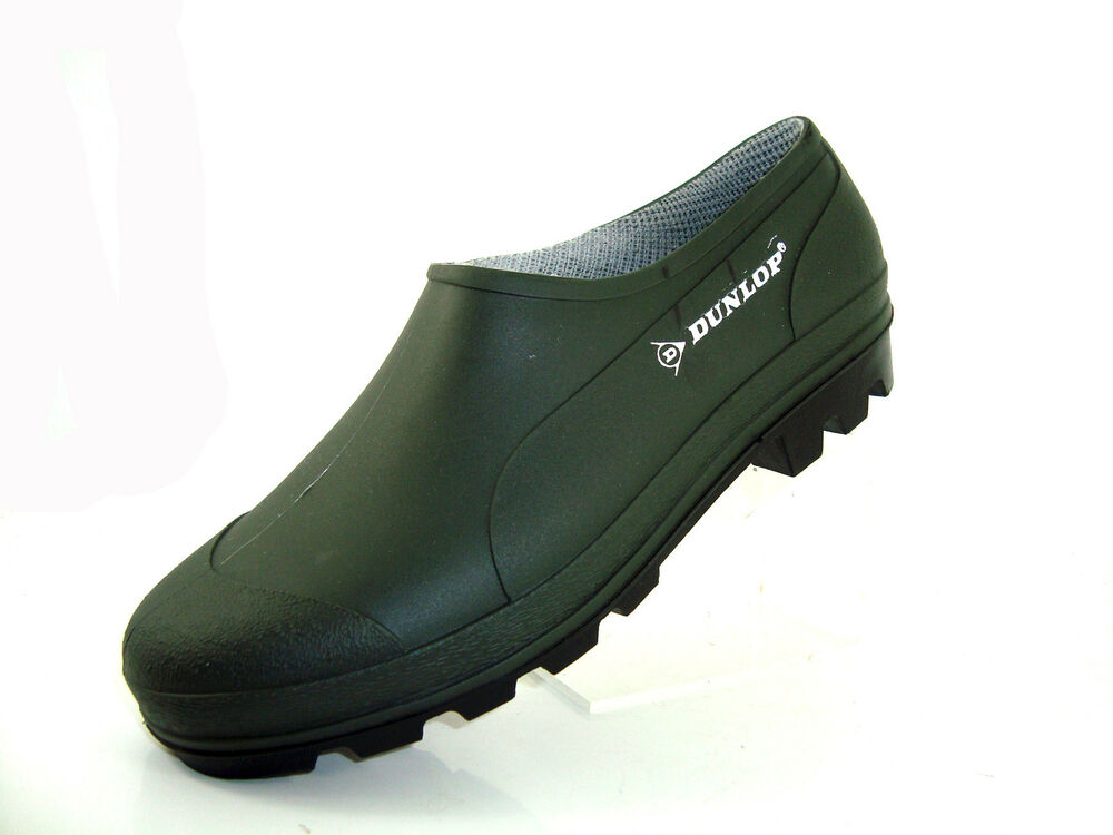 Mens Shoes For Gardening