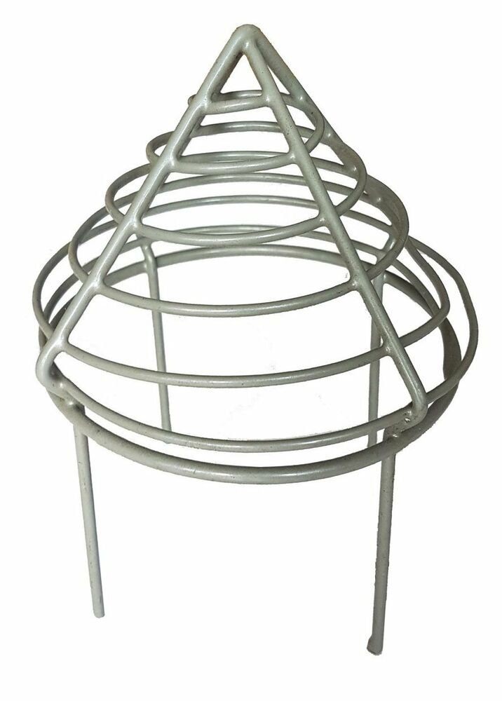 leaf stopper wire balloon for rain water down pipe gutter round or square bendy