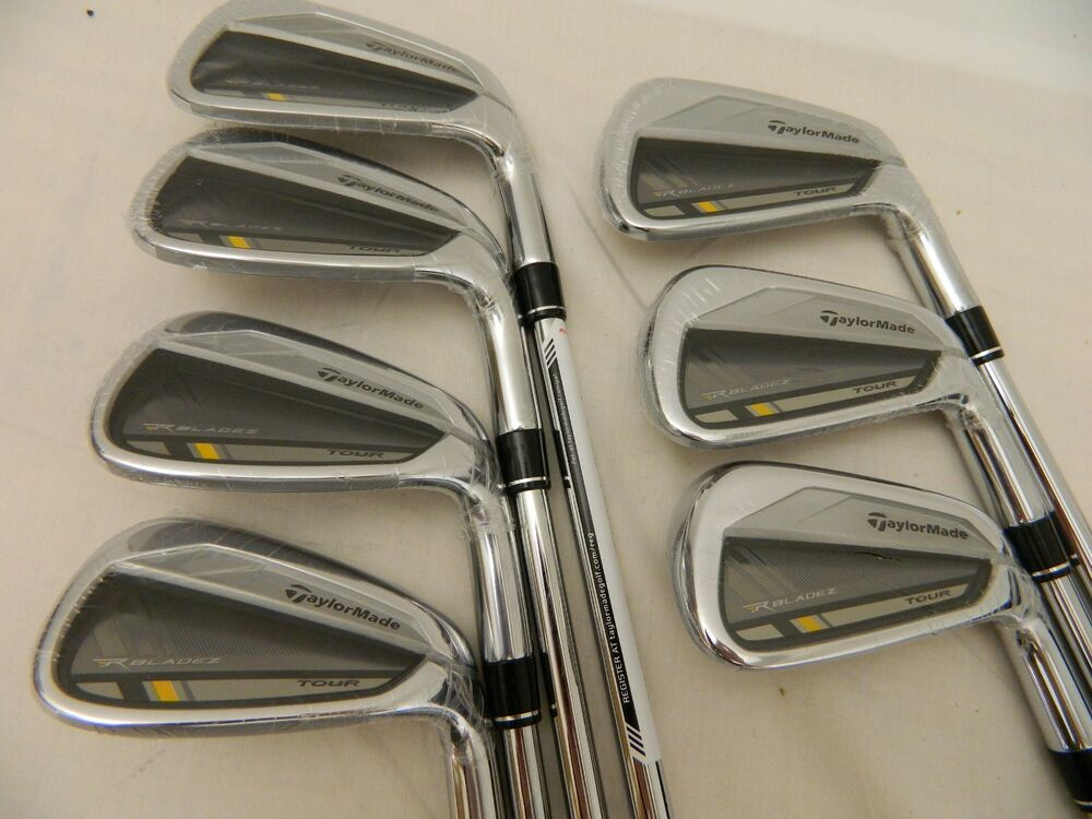Taylormade rocketbladez tour irons price / Pictures of