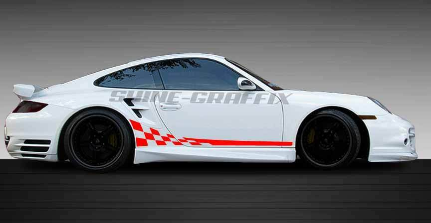 Porsche 911 Gt2 Decals 3078 furthermore 124 RWB Porsche 993 Wide Body Kit Product 9589 in addition Tamiya Porsche 993 Taisan Starcard besides 124 RWB Porsche 993 Wide Body Kit Product 9589 together with 181132056438. on tamiya taisan starcard porsche 911 gt2