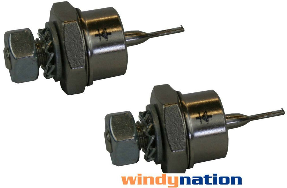Wiring A 220 Volt Double Pole Throw Switch Wiring Get Free Image