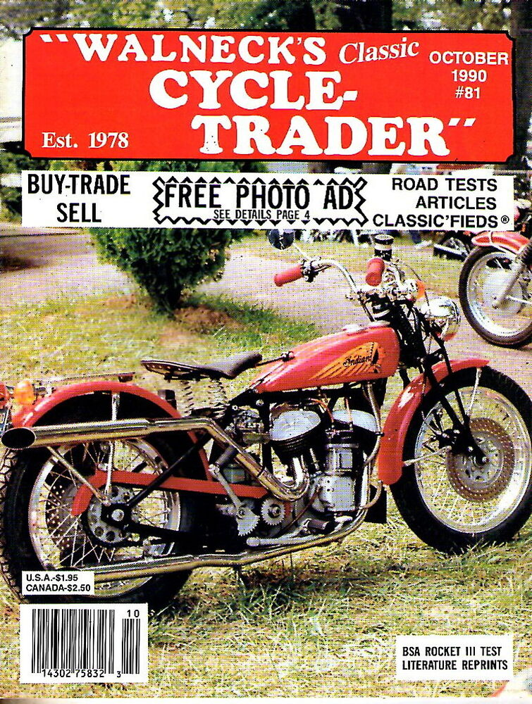 Bikes for sale in South Africa | Auto Mart