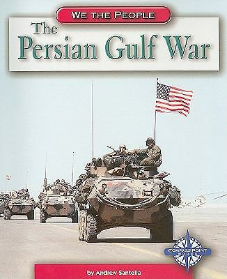 Second Persian invasion of Greece