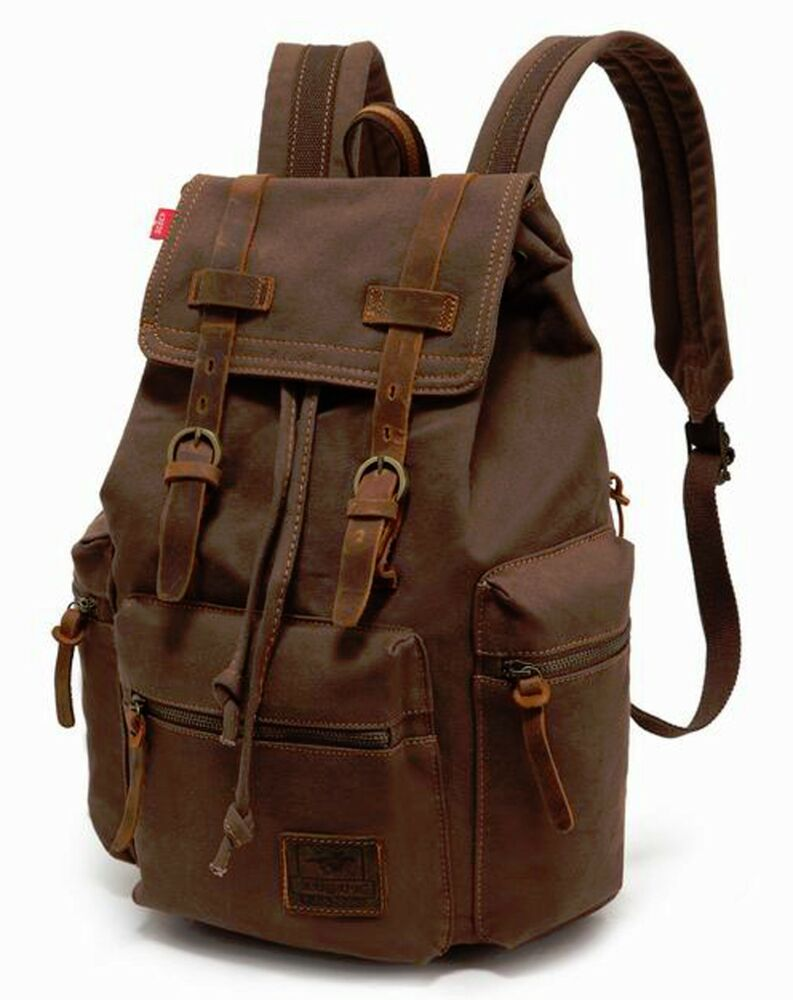 You searched for: satchel backpack! Etsy is the home to thousands of handmade, vintage, and one-of-a-kind products and gifts related to your search. No matter what you're looking for or where you are in the world, our global marketplace of sellers can help you find unique and affordable options. Let's get started!